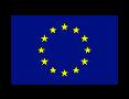 Portail de l'Union Européenne